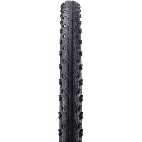 "SCHWALBE Hurricane Performance Tyre 27.5"", wire bead"